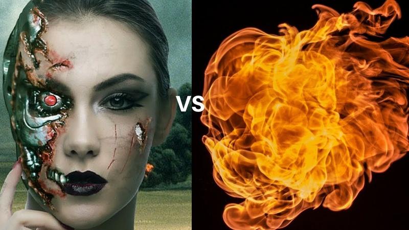 Attacking Chess! : Fire's kingside put on fire! Leela 11089 vs Fire 7.1 - Robatsch (modern) defence