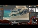 Джунгли Оазиса общий план 3D part 2