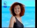 Анжелика Варум Вавилон полная версия эротического клипа