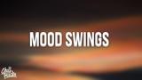 Jban$2turnt x Yung Bans - Mood Swings