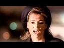 Клип Sandra - Around My Heart