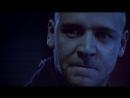 Romper Stomper - Trailer Озвучка от Кислого