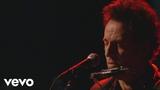 Bruce Springsteen - Devils &amp Dust - The Song (From VH1 Storytellers)