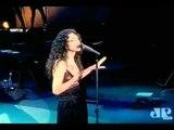 Marisa Monte e Ed Motta - I Heard It Through The Grapevine