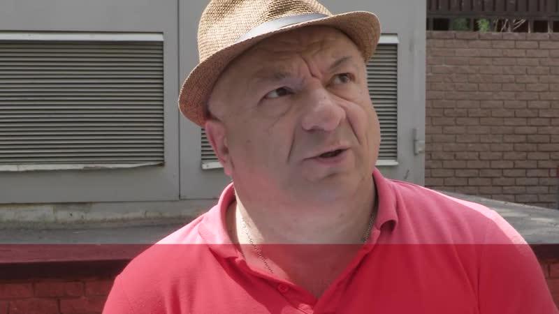 Ролик 3: предупреждение мошеннических действий в отношении жителей Нижегородской области