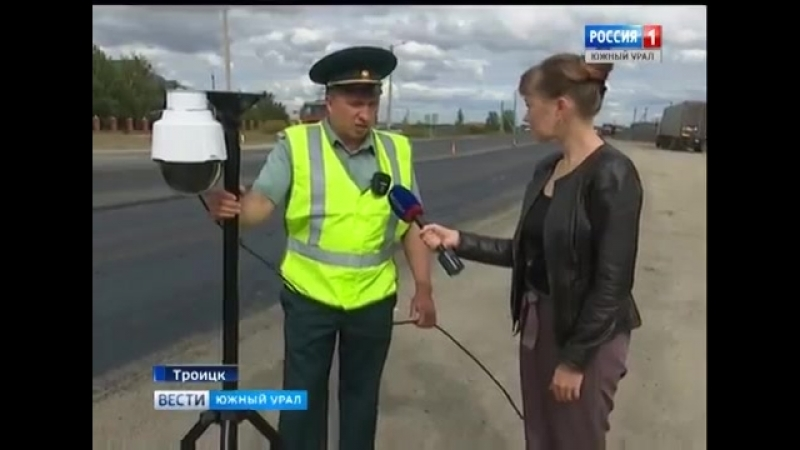 Челябинские таможенники о работе на российско-казахстанской границе » Freewka.com - Смотреть онлайн в хорощем качестве
