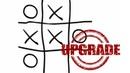 Крестики крестики апгрейд крестиков ноликов Numberphile НА РУССКОМ