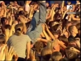 Bloodhound Gang – Mope (Hard Pop Days Festival 2000)
