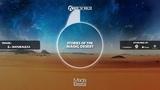 Roy Di Wilde, Energetic Soul &amp Sugar Glider - Naturaleza (Official)