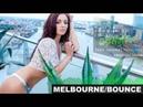 Tiesto Don Diablo - Chemicals (TWISTERZ Remix) | FBM