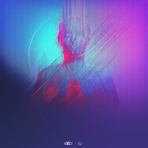 Miro альбом Self