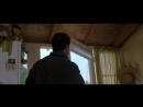Смертельное Оружие 4 [1998] (Мел Гибсон, Дэнни Гловер. Реж. Ричард Доннер. Silver Pictures. Боевик, Комедия)