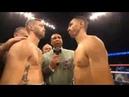 Josh Taylor vs Viktor Postol FULL FIGHT