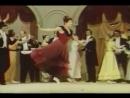 АНЮТА, Екатерина Максимова (фильм балет 1982)