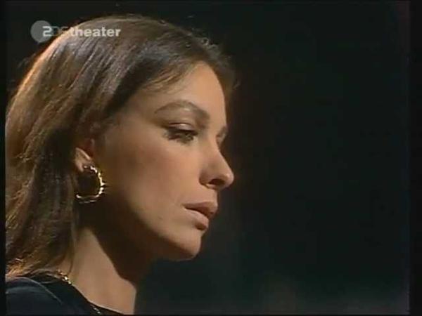 Marie Laforêt Viens Viens France 1973
