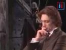 """""""Странная история доктора джекила и мистера Хайда"""" - """"Добро и зло"""""""