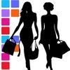 Дорогуша. Интернет-магазин женской одежды. Вавож