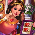 Рыцари и Принцессы