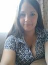 Анастасия Бодня фото #6