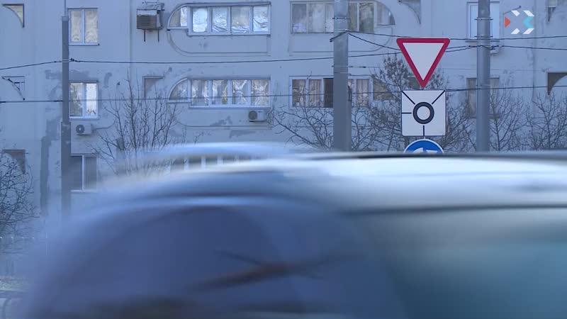 Количество неоплаченных штрафов ГИБДД за январь побило все рекорды