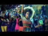 14. Flo Rida ft. Ke$ha - Whistle Blow