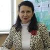 Galina Anikieva