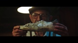 golden goose sneakers promotion