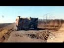 Последствия ДТП в Белгородском районе 9.04.18