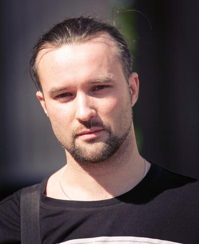 Иван Полутонов