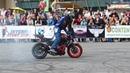 Stunt Moto Show