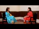 Interview with Madhuri _ Bucket List _ Anupama Chopra _ Film Companion