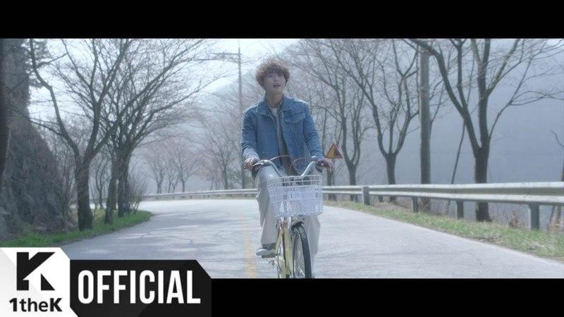 Jeong Jinwoon Erasing