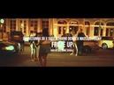 Mazerati Ricky x BornStunna 3G x Shootergang Deray - Froze Up (Excl Music Video)Dir StrongVisuals