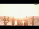 Rotten Sound - Decay