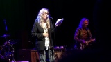 Patti Smith covers Paint It, Black