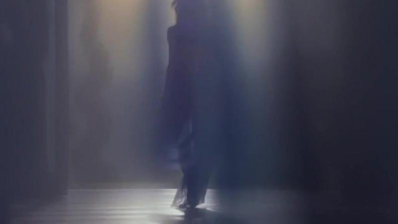 Bvlgari - Jasmin Noir - Werbespot [720p]
