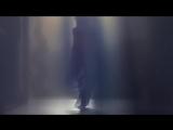 Bvlgari - Jasmin Noir - Werbespot 720p