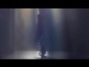 Bvlgari Jasmin Noir Werbespot 720p
