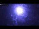 The Elder Scrolls III Morrowind 18 Аккуратно доковыриваем приспешников Шеогората