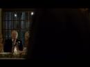 El Ministerio Del Tiempo S02 E12 - Hardcoded Eng Subs - Sno