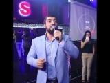 17 августа 2018 г. Москва NIGHT CLUB MES - Ринат Каримов
