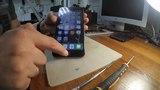 Замена дисплейного модуля Iphone 6+ в сервисном центре Система Техносервис