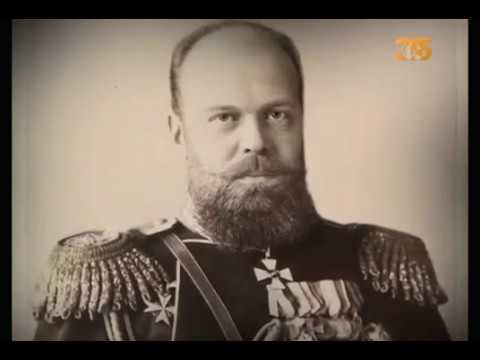 Александр Великий Серия 5 Фильм В С Правдюка