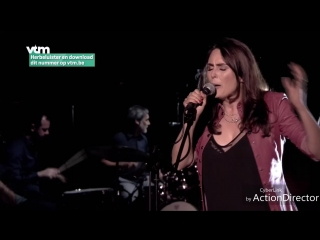 Sharon Den Adel - Things i should have done