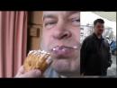 Вкусное пирожное — Орловский баттл в городе Орле, участвуют в баттле жители города Орла, город Орёл, батл, battle