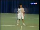 Маски Спорт Шоу - 1