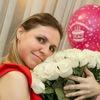 Лена Маковская