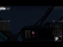 ArmA 3 Похоже что на верте у копов стоит радар, он разрешён 2018.08.28 - 02.59.19.02