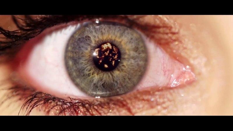 World War III - The Final Moment short film