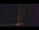 Yann Tiersen - Comptine d'un autre été
